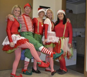 Fun-Elves-2012