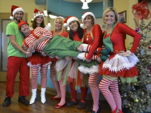 Fun-Elves2-2012
