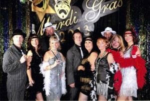 Fun-MardiGras-Ball