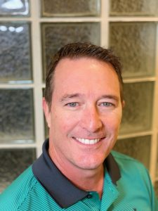 "f64870d264 Dr. Jim has been practicing in the area since 1996 and his goal as a dentist  is to be more than a ""Molar Mechanic."" He strives to help others understand  ..."